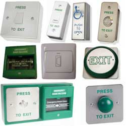 Exit Switches