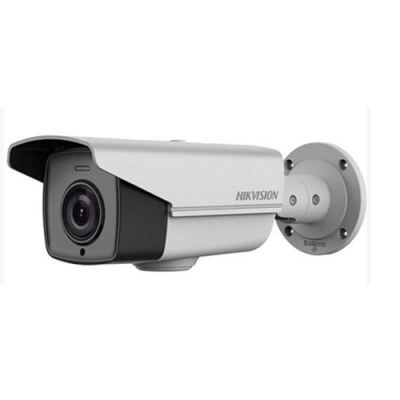 Hikvision DS-2CE16F7T-AIT3Z(2.8-12mm)  3MP WDR Motorized VF EXIR Bullet Camera