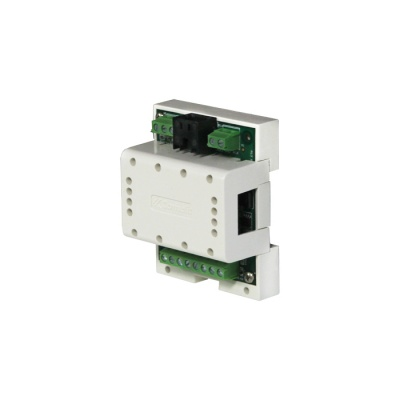 Comelit 1443 Vip System Relay Actuator Module