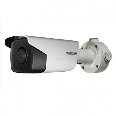 Hikvision DS-2CD4A65F-IZ 6MP Smart IP Outdoor Bullet Camera