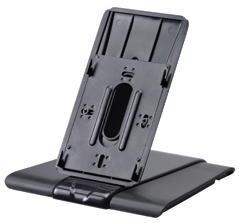 CDV 2Easy Desk mount for 47 style monitors