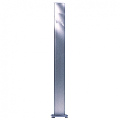 Comelit Pillar Ofr Entrance Panel Height 117-170CM