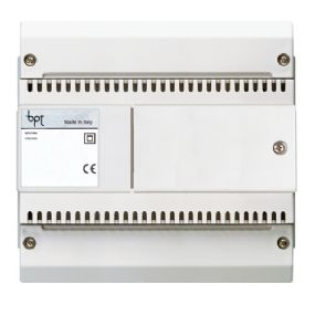 BPT VSE/301 intercom selector for X1 Systems