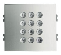 Fermax 7439 Skyline Direct Keypad