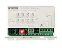 Fermax 7960 Security Receiver