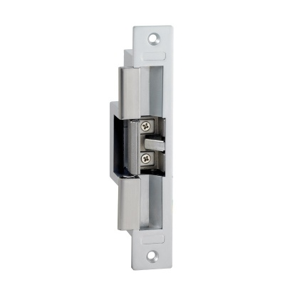 SSP 12vDC monitored fail safe deadbolt release