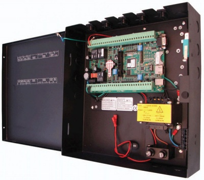 Impro GB/IPS963 System Controller with PSU IPX220 System