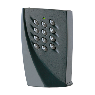 PROMI 500 Standalone Proximity Controller
