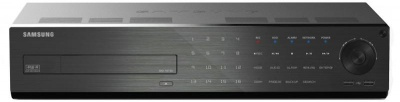 Samsung SRD-1654D 16 Channel DVR 1TB 100fps@D1 and 960H
