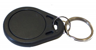 Fermax 4515 Proximity tag Fobs sold in 10s