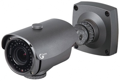 Genie GAHBV2IR 2MP 1080P 2.8-12mm AHD TDN cam