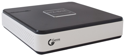 Genie FPDVR 4 Ch CCTV Digital Video Recorders