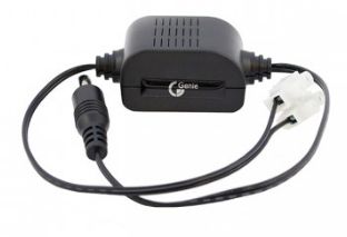 Genie CCTV GPC05 AC to DC Power converter 500mA