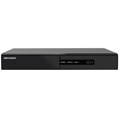 Hikvision DS-7216HQHI-F1/N/A Turbo HD DVR 16 CH