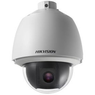 Hikvision DS-2AE5123T-A3 TurboHD 720P Analog PTZ Dome Camera