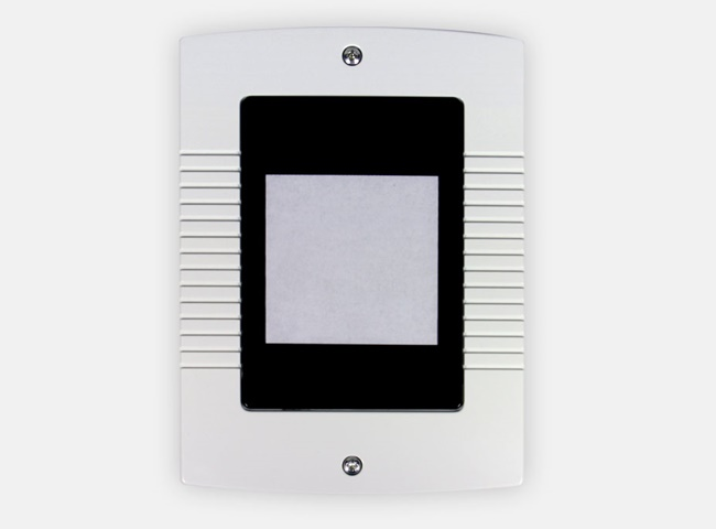 Profyre T8 8 Zone 2 Wire Fire Alarm Panel T8 8 1458 P additionally Pyronix Euro Zem8 Input Expander 8 Zone additionally Saxby St501228 Odyssey Twin Brushed Steel Spot Adjustable Post Light Outdoor 4252 P as well Fm200 Fire Suppression Data Center Design as well Equipment Details Fire Alarm Halon Deluge Systems Fm 2900. on fire alarm control panel batteries