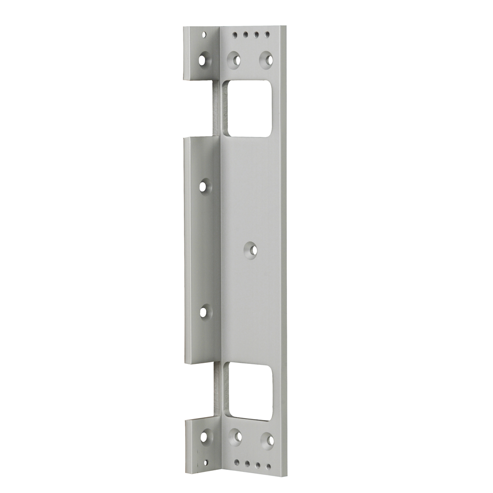 Diax Maglock Z Amp L Mounting Brackets Selection