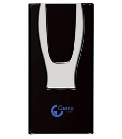 Genie Access M-Prox ISO14443A Serial Proximity Reader