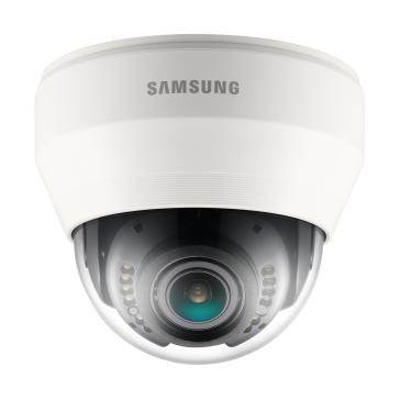 Samsung SCD-5083R 1000TVL 3-10mm IR Internal cam