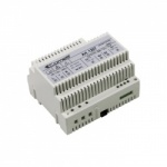 Comelit 1207 POWER SUPPLY FOR SIMPLEBUS KIT - IKALL