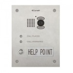 Comelit 3460HV Video Help point Entrance VIP Panel