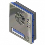Videx 4203-1 Speaker module with functional/Digital Interface