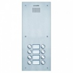 Fermax Marine Audio Panel ST3 AP 204