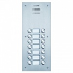 Fermax Marine Audio Panel ST3 AP 207