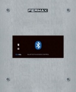 Fermax 5473 Marine Bluetooth reader