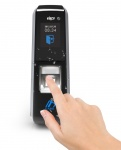 Virdi AC2200SC Bluetooth enabled Smart Fingerprint Terminal