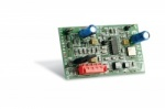 Came AF43S Plug-in Radio Frequency Card