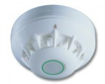 Texecom AGB-0002 Exodus Rate of Rise Heat Detector