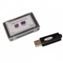 Videx CS/USBKEY Server and Client Software USB Dongle