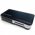 Genie SD-DVR 1 Channel Compact Digital Video Recorder