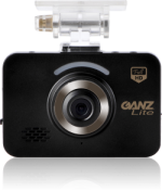 Ganz Car Sentry Drive Recorder mobile DVR