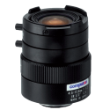 1/2'' CS-M 4.5 - 12.5mm F1.2 - CS Varifocal Manual IR Pass Optics