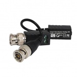 Genie HDUBKITE HD Video Transceiver Balun