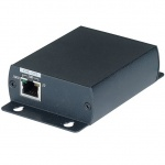 Genie IP04 PoE Repeater
