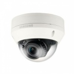 Samsung SND-L6083R 2Mp 2.8-12 mm 1080P IP camera POE
