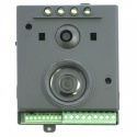 bitron AV4179-103 5 wire colour module for villa kits