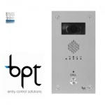 BPT VR Video Panels System 200 metal work only