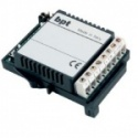 BPT VZS/308C coded call interface for up to 8 buttons