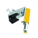 Came G04003 Basic detachable boom fitting bracket