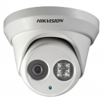Hikvision DS-2CD2322WD-I 2 MP EXIR CMOS Network Turret Camera