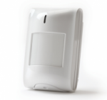 EL2PET 2-Way iConnect PIR Detector Pet Immune
