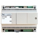 BPT ETI/XiP  Gateway to Ethernet