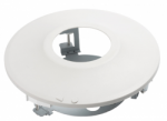 Genie IPVDICA flush mount adaptor for IPVD2 range