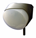 GJD018 Opal RFX Wirless External PIR for CCTV use