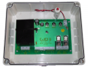 GJD065 Multiswitch 3000 Weatherproof Integrated Controller