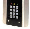 GSM-3ABK Replacement Keypad Only
